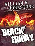 img - for Black Friday book / textbook / text book