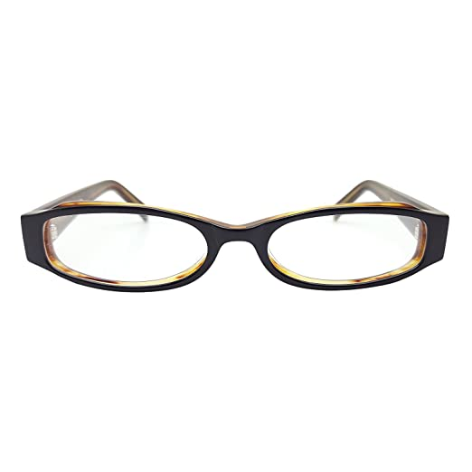 Amazon.com: Steve Madden Women\'s DS251 Eyeglasses Prescription ...