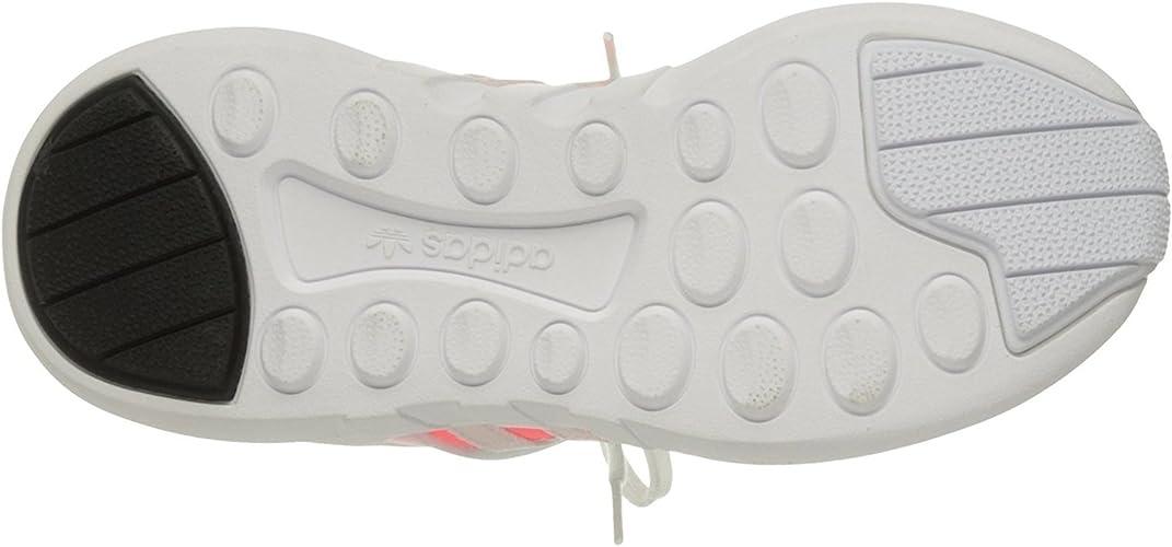 Adidas Originals Equipment Support Advanced Trainer BB0544