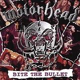 Bite the Bullet by Motorhead (2001-05-29)