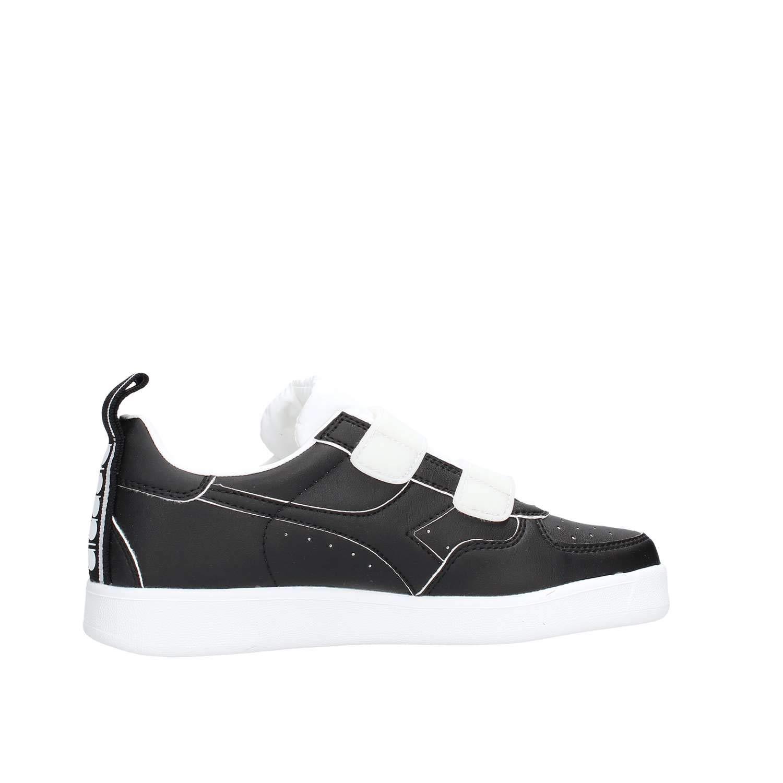 Diadora 501.174389 C0641 Sneaker Man: Amazon.co.uk: Shoes & Bags
