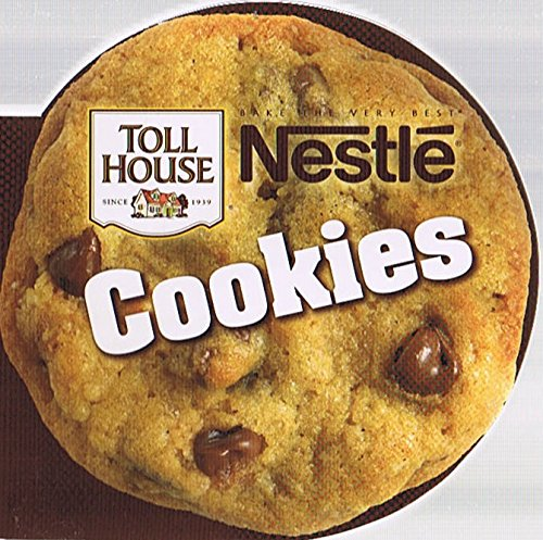 toll-house-nestle-cookies-contents-drop-cookies-brownies-shaped-cookies-bar-cookies