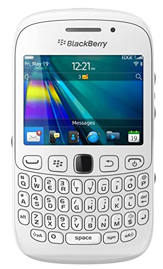 Blackberry curve 9220 white amazon electronics blackberry curve 9220 white reheart Choice Image