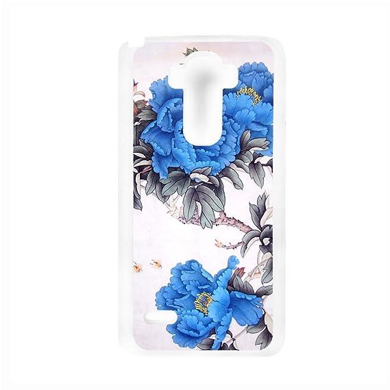 Asian mobile accessories ltd