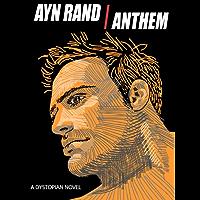 Anthem (English Edition)