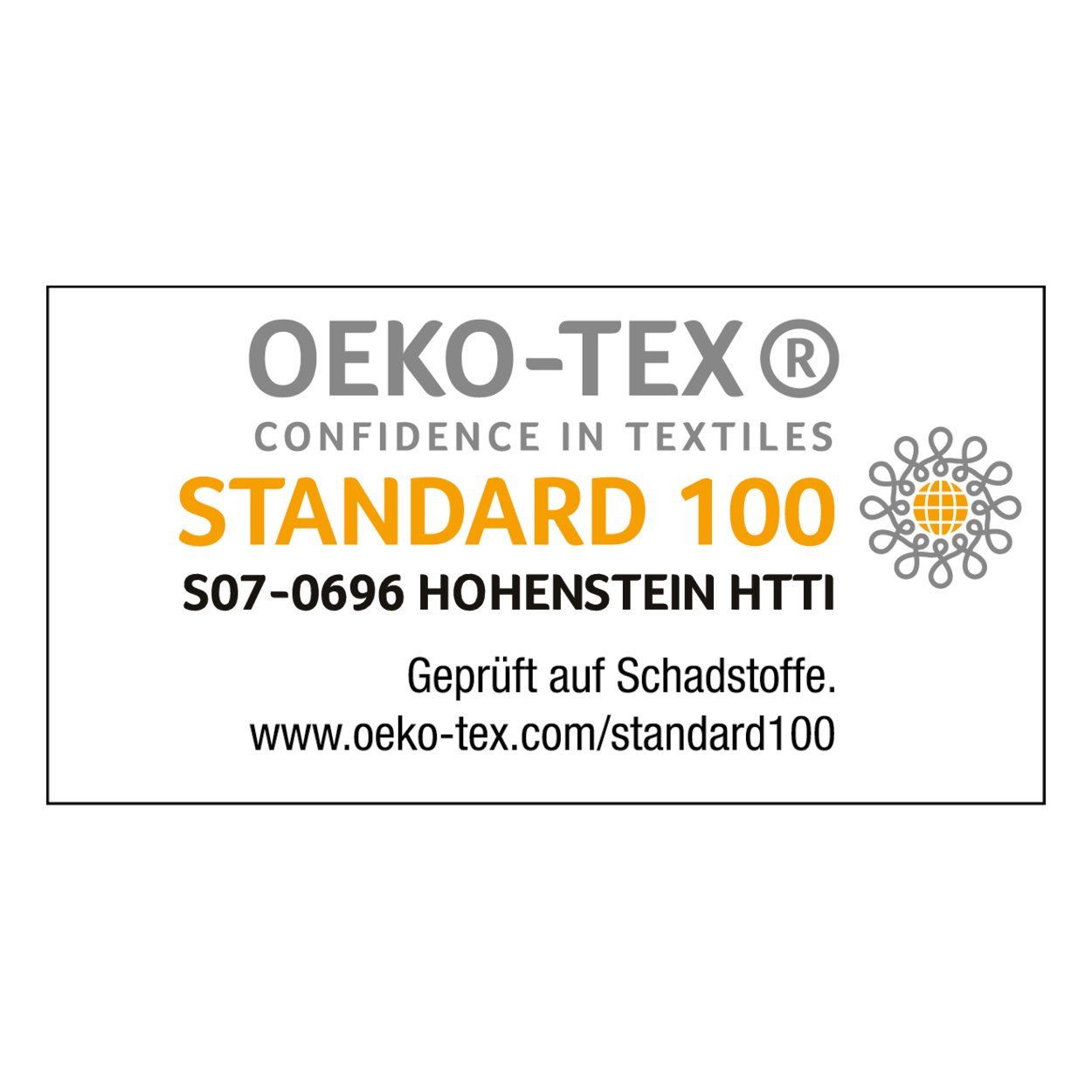 60/x 120/cm Julius Z/öllner Travelsoft Premium 7120100000 Colch/ón de viaje