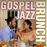 Gospel Jazz Brunch