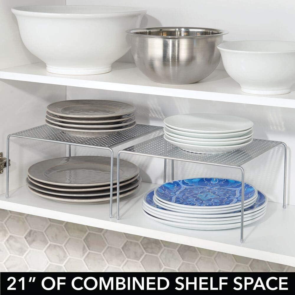 étagère de rangement cuisine vaisselle