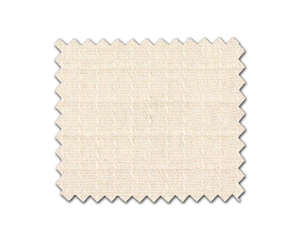JM Textil Sofa-Husse mit Schleifen Tika Größe 3 3 3 Sitzer (von 180cm bis 220cm), Einzelfarbe 88fe2a