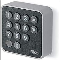 Digitaal toetsenbord NICE EDS