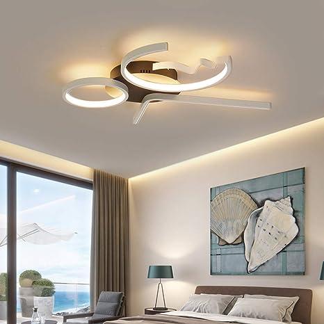 Amazing Led Ceiling Lights Bedroom Living Room Flush Mount Light Download Free Architecture Designs Xoliawazosbritishbridgeorg