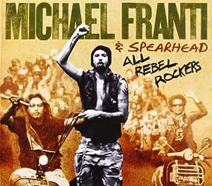 All Rebel Rockers