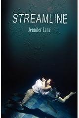 Streamline Paperback