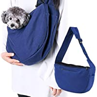 Amazon Co Uk Best Sellers The Most Popular Items In Dog Carrier Slings