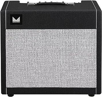 Morgan SW22 R Combo · Amplificador guitarra eléctrica: Amazon.es: Instrumentos musicales