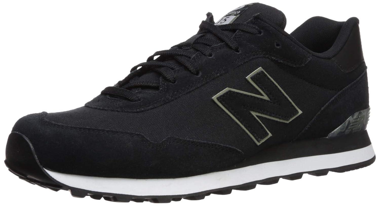 5f42a4f944e6a Amazon.com | New Balance Men's 515v1 Sneaker | Fashion Sneakers