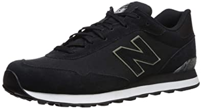 e95380525 Amazon.com | New Balance Men's 515v1 Sneaker | Fashion Sneakers