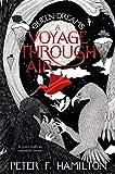 A Voyage Through Air (The Queen of Dreams)
