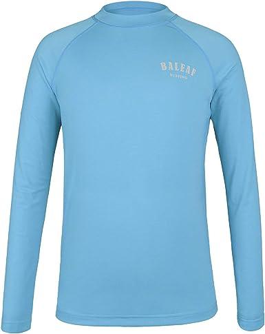 O Neill Camiseta Infantil con protecci/ón Solar