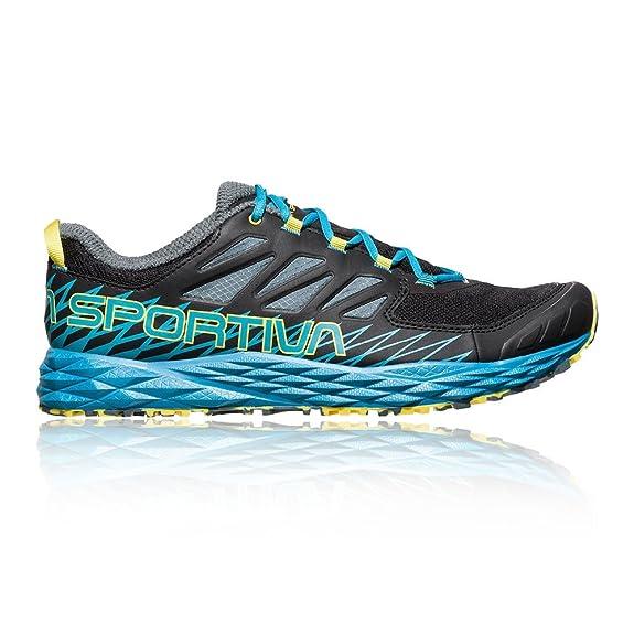 Lycan Amazon Scarpe Da Uomo Running Sportiva La E it Trail 4xAq5Tw