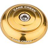 Cane Creek 110 IS42/28.6 Short Cover Top Headset Gold