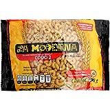 La Moderna Sopa Codo 2 De 200 gr