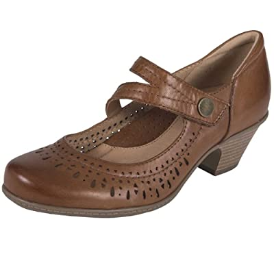 Earth Womens Dione Alpaca Clog - 6 M | Mules & Clogs