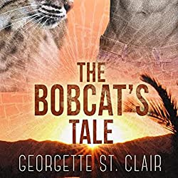 The Bobcat's Tale