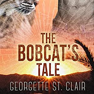 The Bobcat's Tale Audiobook