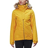 Amazon.co.uk Best Sellers  The most popular items in Women s Ski Jackets 77439d0ee