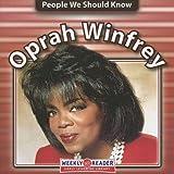 Oprah Winfrey, Jonatha A. Brown, 0836843193