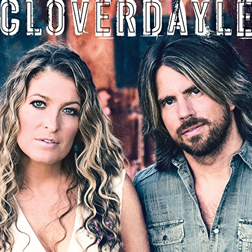 Cloverdayle