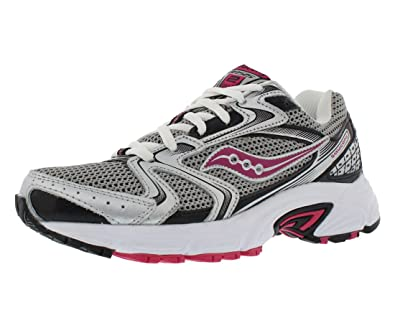 | Saucony Oasis 2 Running Women's Shoes Size 6