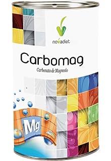 Novadiet Complemento Alimenticio - 13 Paquetes de 160 gr - Total: 2080 gr: Amazon.es: Salud y cuidado personal