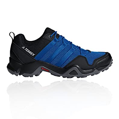 De Trail Ax2rChaussures Homme Adidas Terrex wOPiZTlkXu