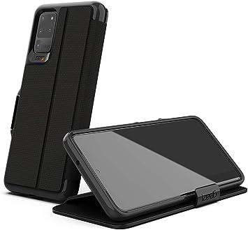 Gear4 Oxford Eco Folio Designed For Samsung Galaxy S20 Elektronik