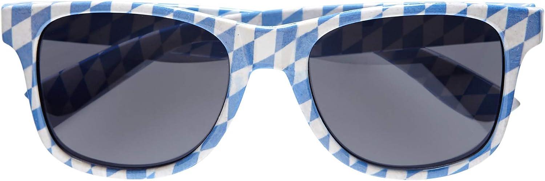 WIDMANN 0338F Cuenco sopero Gafas, talla única , color/modelo surtido