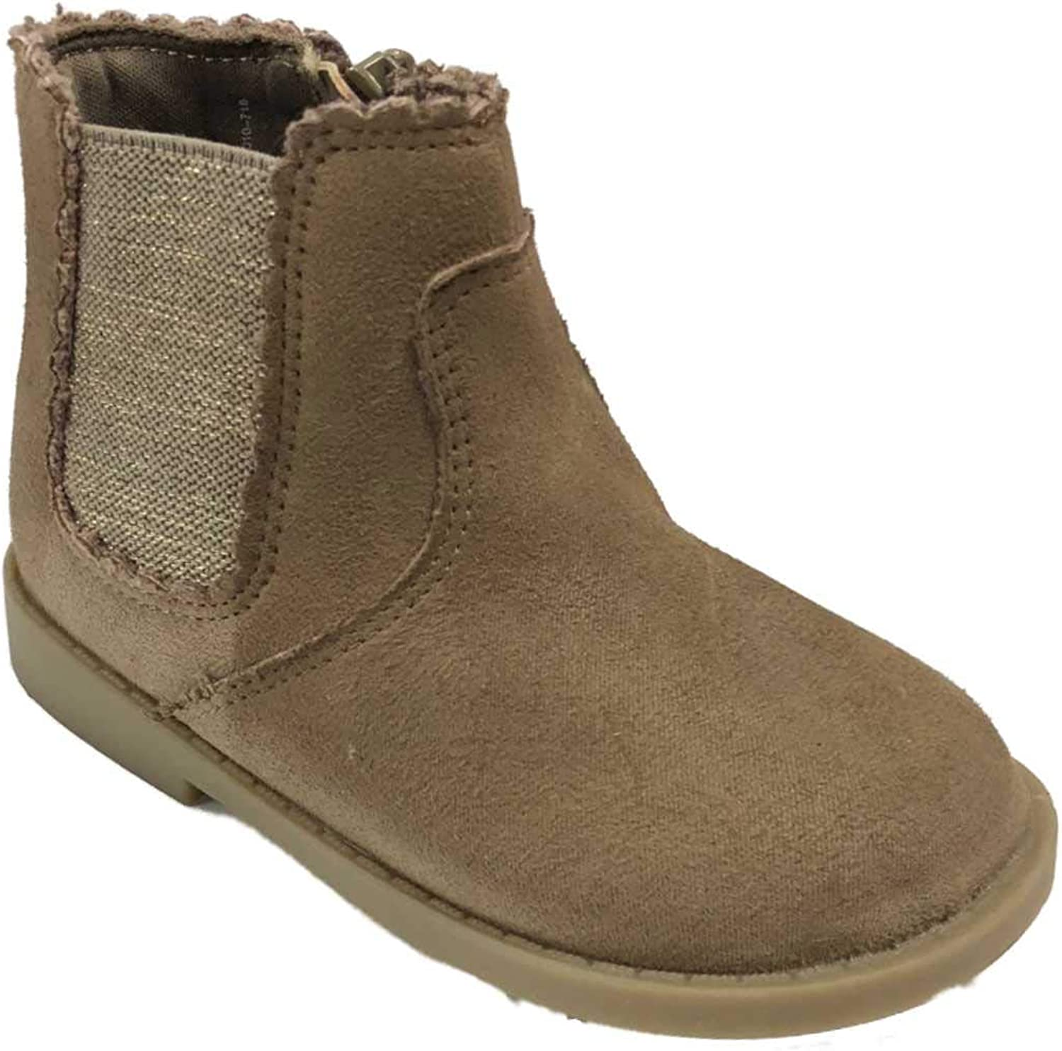 infant girls ankle boots