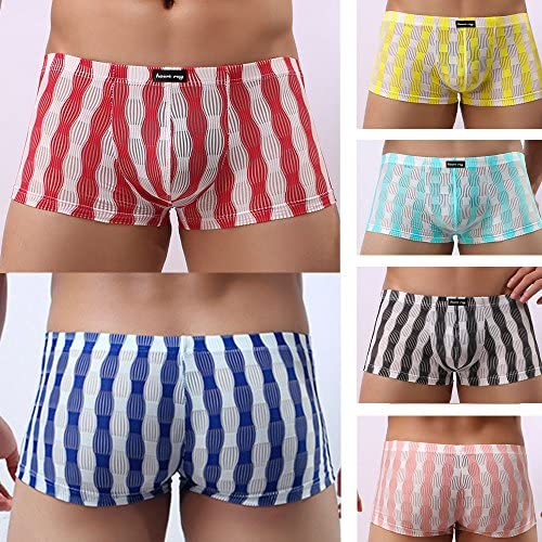 Polyester Retro Hemp Leaves Pattern Beachwear with Pockets GI80@KU Teen 3D Printed Beach Shorts