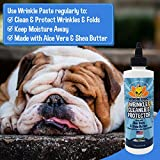 Bodhi Dog Wrinkle Cleaner and Protector | Extra