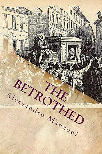 {{TOP{{ The Betrothed. large ALUMNI retirado permiten CLICK shares