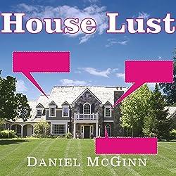 House Lust