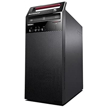 Lenovo ThinkCentre Edge 72 AMD Radeon Display Drivers for Windows 7