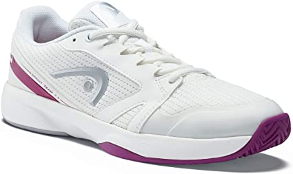 : HEAD Sprint Team 2.5 Women's Tennis Shoes