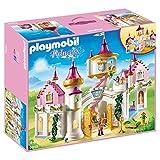 Playmobil 6848 Grand Princess Castle Building Set
