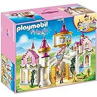 PLAYMOBIL® Grand Princess Castle