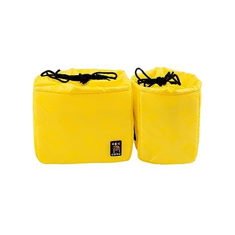Amazon.com   Ape Case Cubeze Duo f6f07b51cd548
