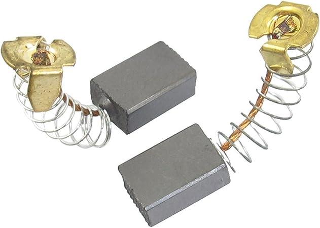 CADANIA 2 Pi/èces Pi/èces de Barre de V/élo Extr/émit/és en Aluminium V/élo De Route Poign/ée Guidon Chape VTT Accessoire Rouge