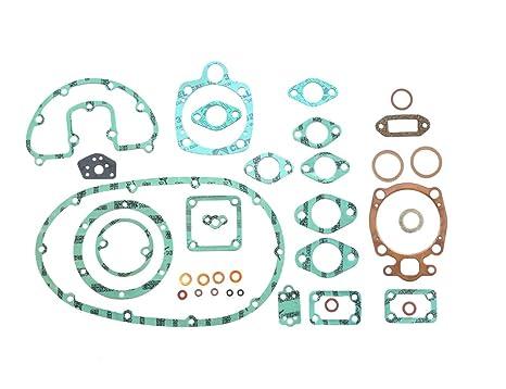 P400485850078 Athena Complete Gasket Kit