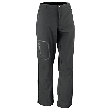 Vent Result Coupe Hommexs Performance Tech Respirant Pantalon UMzpSV